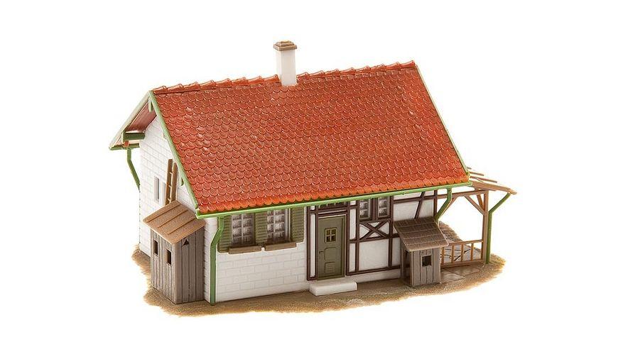 Faller 130277 H0 Fachwerkhaus