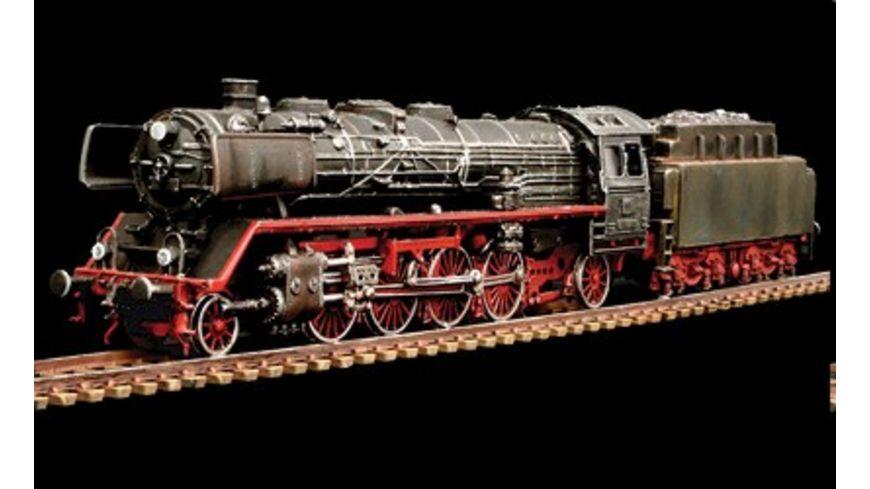 Italeri - 1:87 Lokomotive Br41