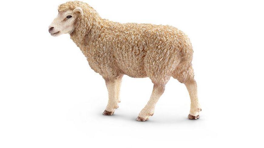 Schleich Farm World Schaf