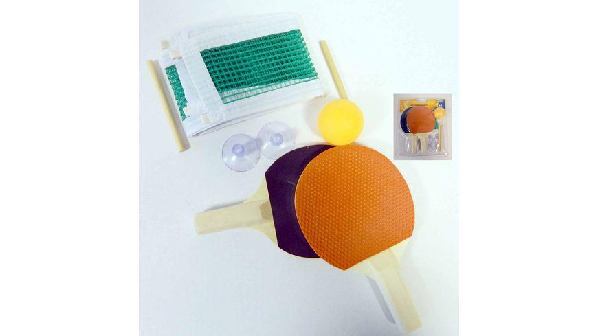 Best Mini Tischtennisspiel