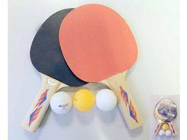 DONIC SCHILDKROeT Tischtennis Spiel Comet