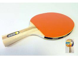 Best Tischtennis Schlaeger HOBBY