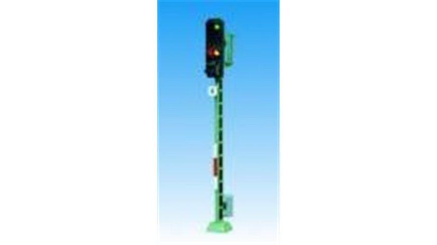Viessmann 4012 Licht Einfahrsignal H0
