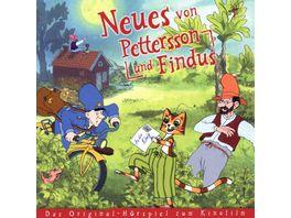 HSP z Kinofilm Neues Von Pettersson Und Findus
