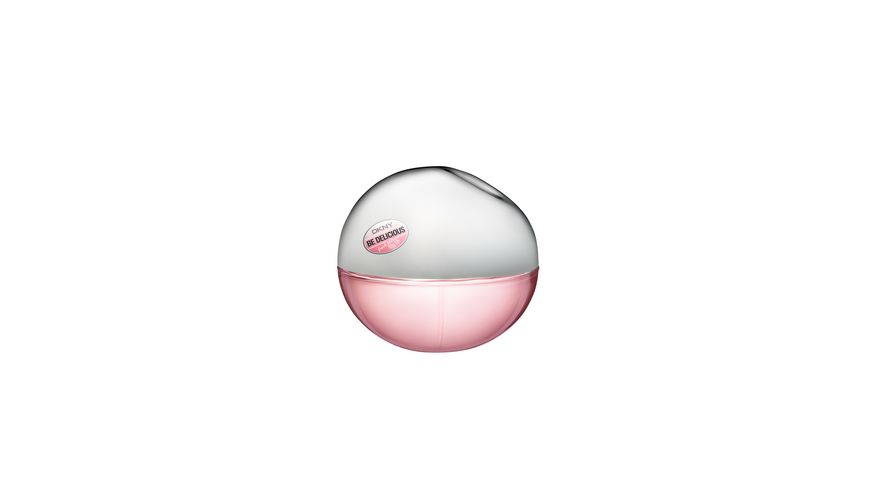 Dkny Be Delicious Fresh Blossom Eau De Parfum Online Bestellen Müller