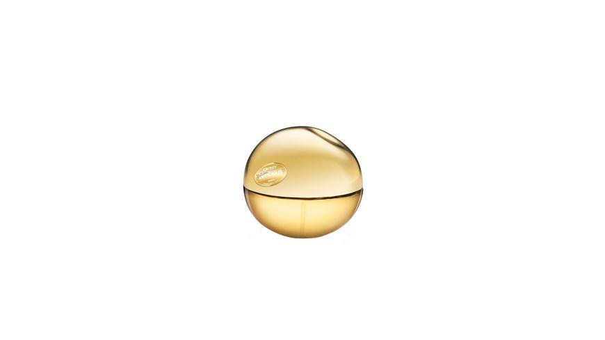 Dkny Golden Delicious Eau De Parfum Online Bestellen Müller