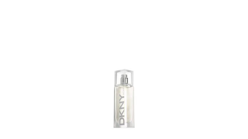 DKNY Women Energizing Eau de Parfum