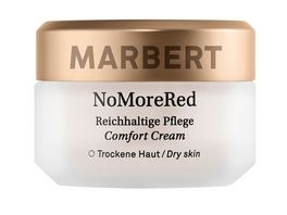 MARBERT NoMoreRed Comfort Cream