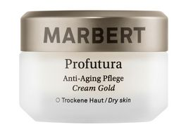 MARBERT Profutura Cream Gold