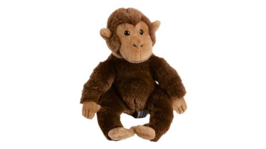 Bauer Blickfaenger Schimpanse 25cm