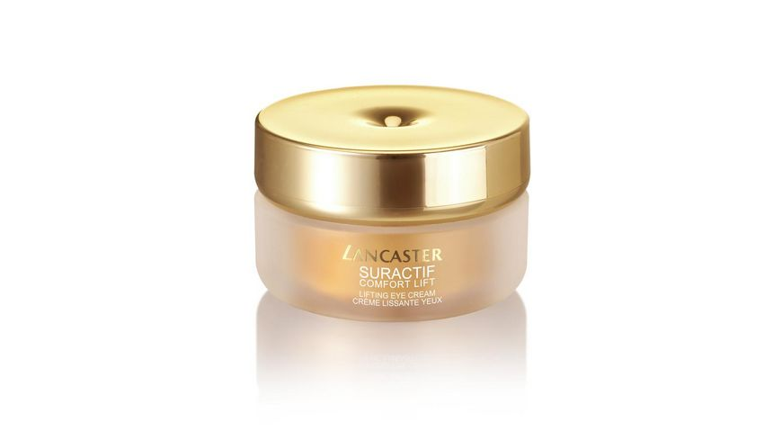 LANCASTER Suractif Comfort Lift Advanced Eye Cream
