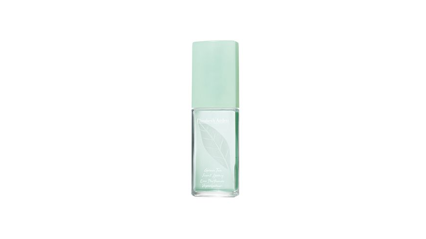 Elizabeth Arden Green Tea Eau Parfumee