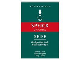 SPEICK ORIGINAL Seife