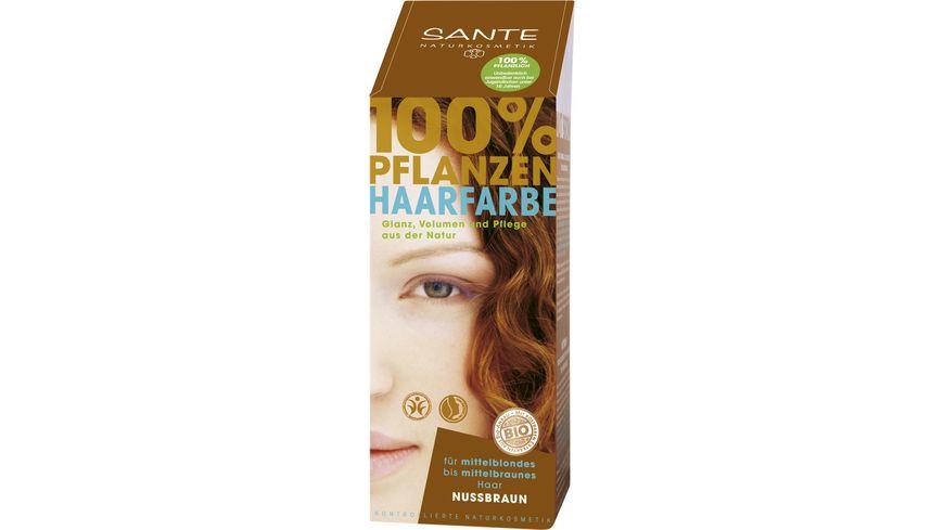 Beste Haarfarbe Buch Fotos - Ideen färben - blsbooks.com
