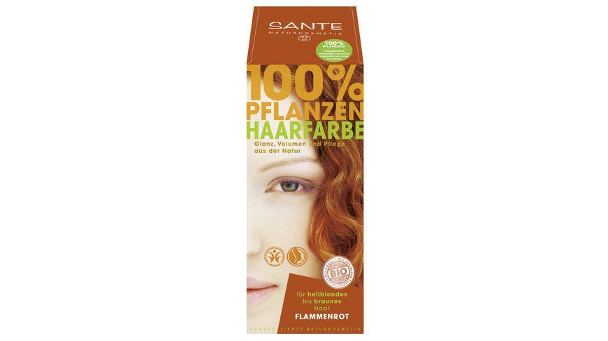 Ziemlich Haarfarbe Bücher Fotos - Framing Malvorlagen ...