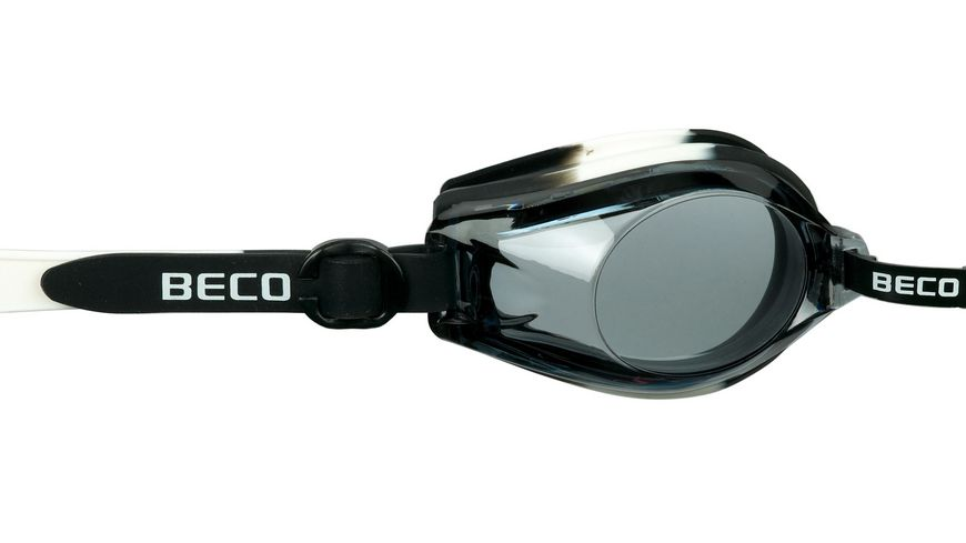 BECO Schwimmbrille sortiert