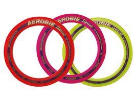 MTS Sportartikel Aerobie Ring Sprint sortiert