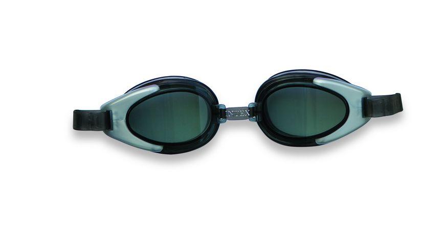 Intex Wet Set Chlorbrille Water Pro Anti Fog sortiert