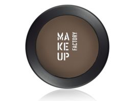 MAKE UP FACTORY Mat Eye Shadow