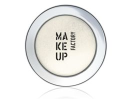 MAKE UP FACTORY Eye Shadow