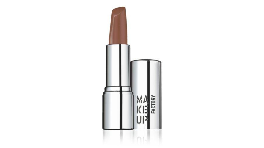 MAKE UP FACTORY Lip Color