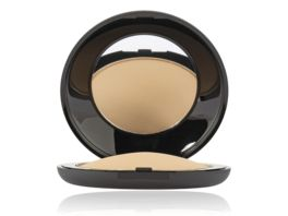 MAKE UP FACTORY Mineral Compact Powder
