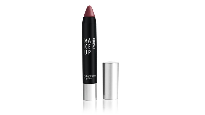MAKE UP FACTORY Color Flash Lip Tint