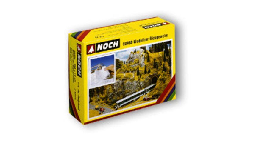 NOCH 60980 Modellier Gipsgewebe