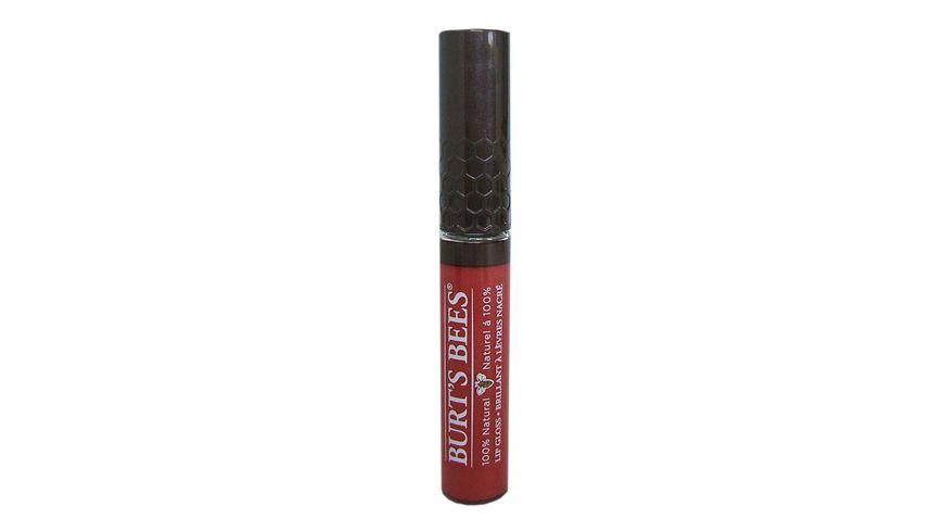 BURT S BEES Lip Gloss