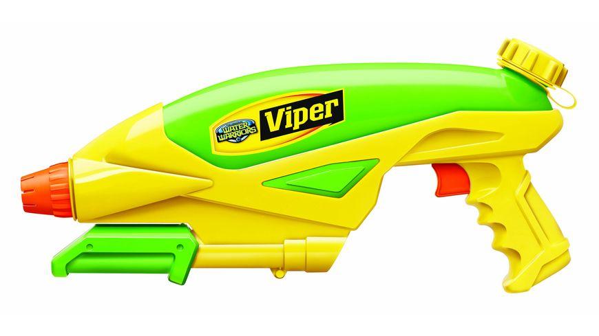Müller - Toy Place - Wasserpistole Viper