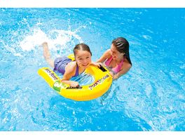 Intex Surfer Pool School 84x79xm