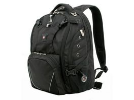 Swiss Gear Business Laptop Rucksack