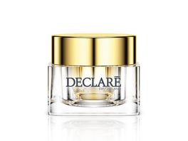 DECLARE CAVIAR PERFECTION Luxury Anti Wrinkle Cream
