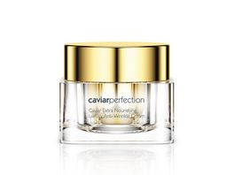 DECLARE CAVIAR PERFECTION Caviar Extra Nourishing