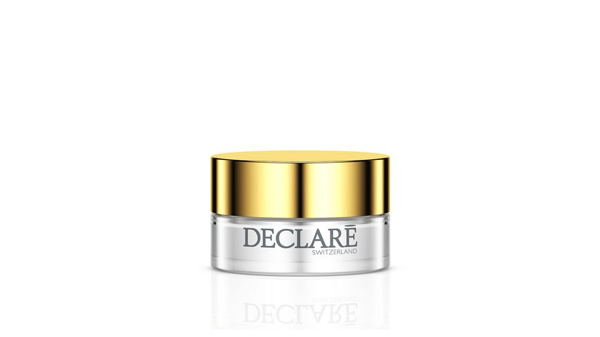 DECLARE PRO YOUTHING Youth Supreme Eye Cream