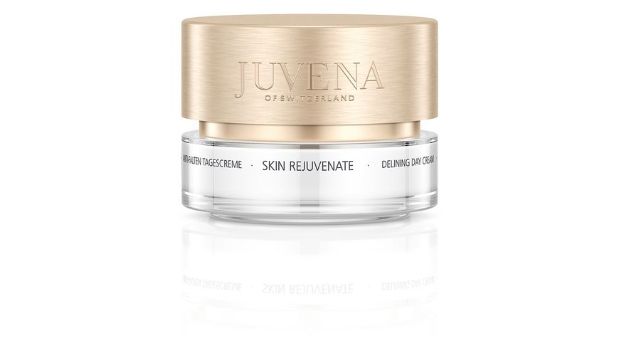 JUVENA SKIN REJUVENATE Delining Day Cream