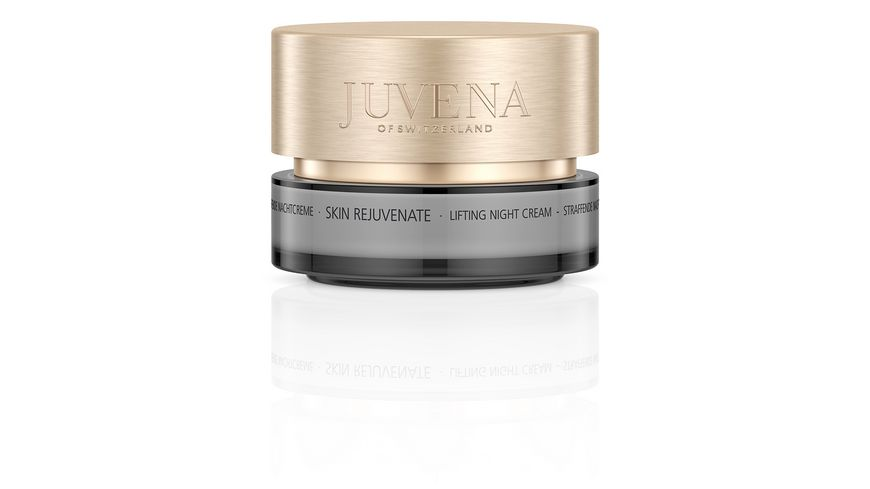 JUVENA SKIN REJUVENATE Lifting Night Cream