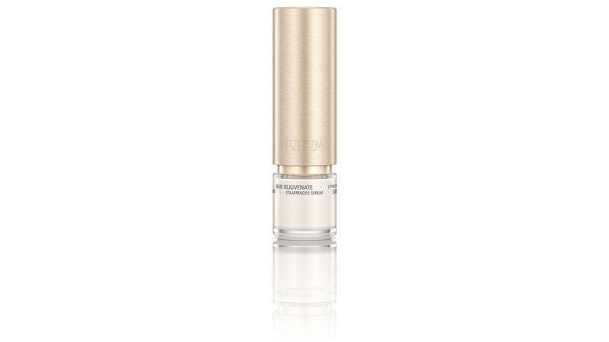 JUVENA SKIN REJUVENATE Lifting Serum