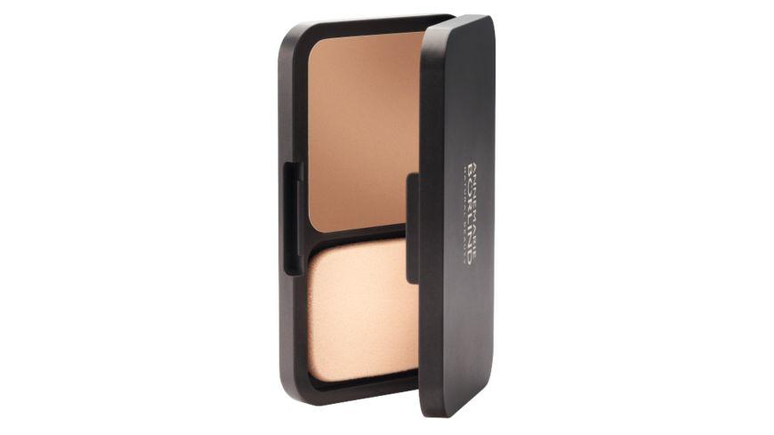 ANNEMARIE BOeRLIND Make up Kompakt