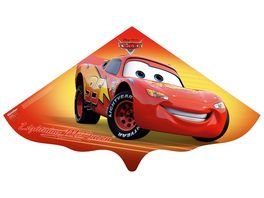 Guenther Flugmodelle Kinderdrachen Cars