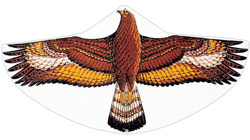 Guenther Flugmodelle Kinderdrachen Steinadler