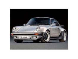 Tamiya 1 24 Porsche Turbo 1988 Strassenver 300024279