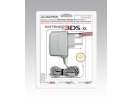 Nintendo Power Adapter 3DS 3DS XL DSi DSi XL