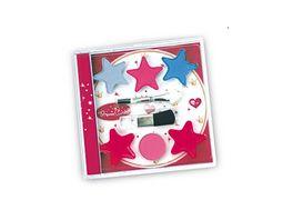 Theo Klein Princess Coralie Kosmetikset CD klein
