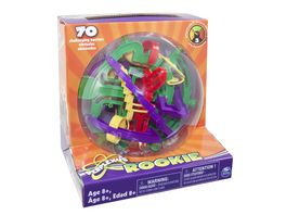 Spin Master Perplexus Rookie