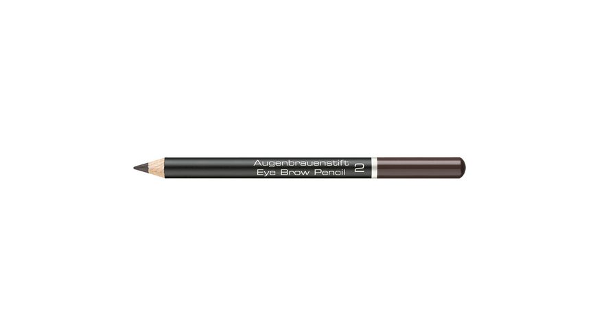 ARTDECO Eye Brow Pencil