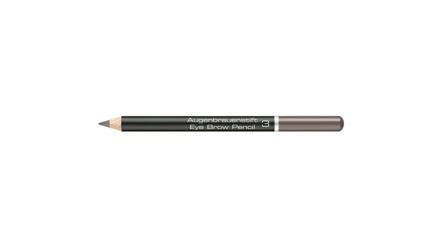 ARTDECO Eye Brow Pencil