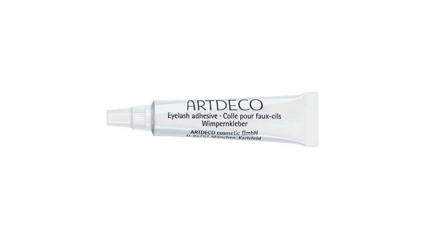 ARTDECO Eyelash Adhesive