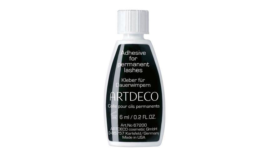 ARTDECO Adhesive for Permanent Lashes