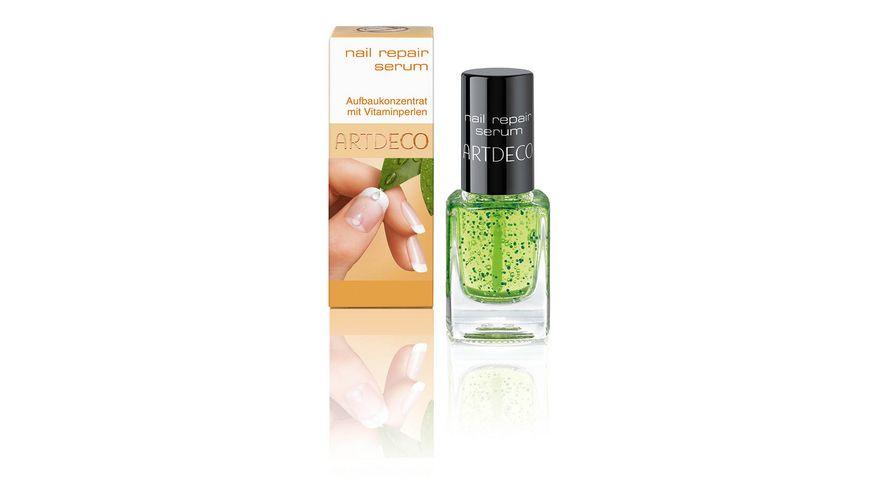 ARTDECO Nail Repair Serum